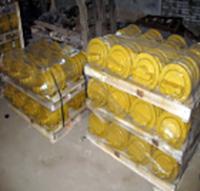 carrier roller (8)551
