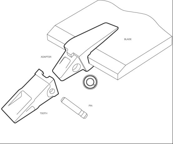 teeth and adapter (2)470