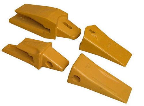 teeth and adapter (6)751