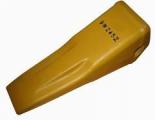 teeth and adapter (9)425