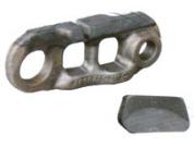 track chain (11)607