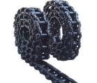 track chain (7)493