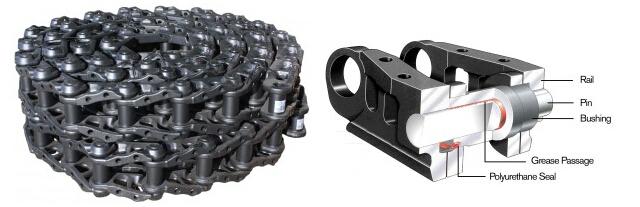track chain (9)1054